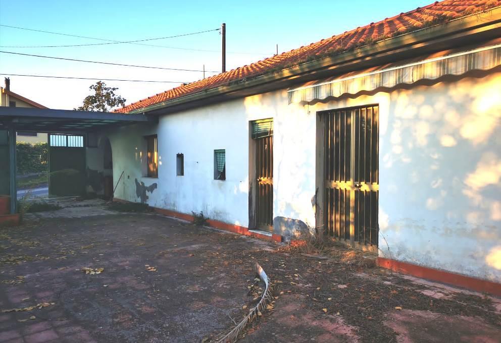 Casa indipendente Fleri Zafferana Etnea