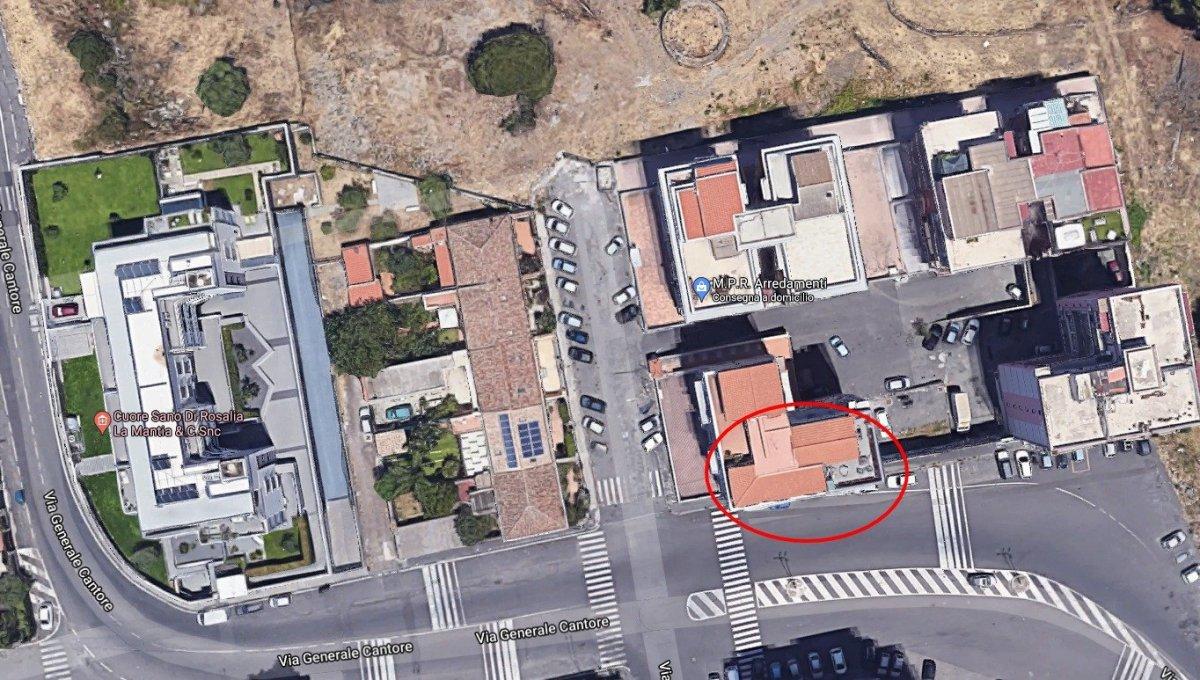 location sauro