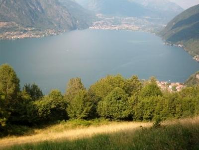 Zetaci Immobiliare Valle Intelvi Lago Di Como