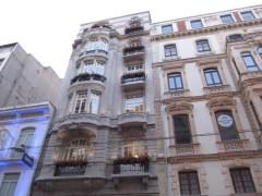 Anlageobjekte in Istanbul