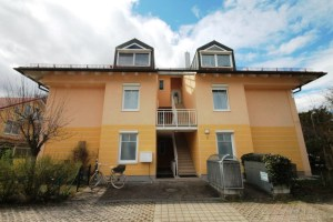 Eigentumswohnungen Bonn