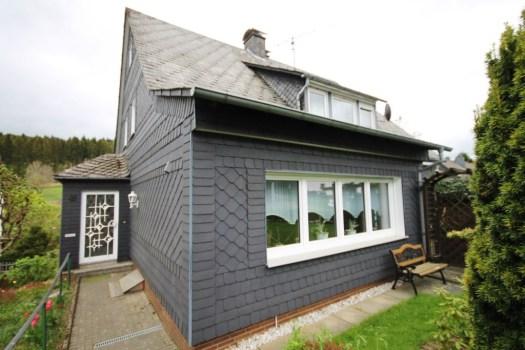 Einfamilienhaus Bonn