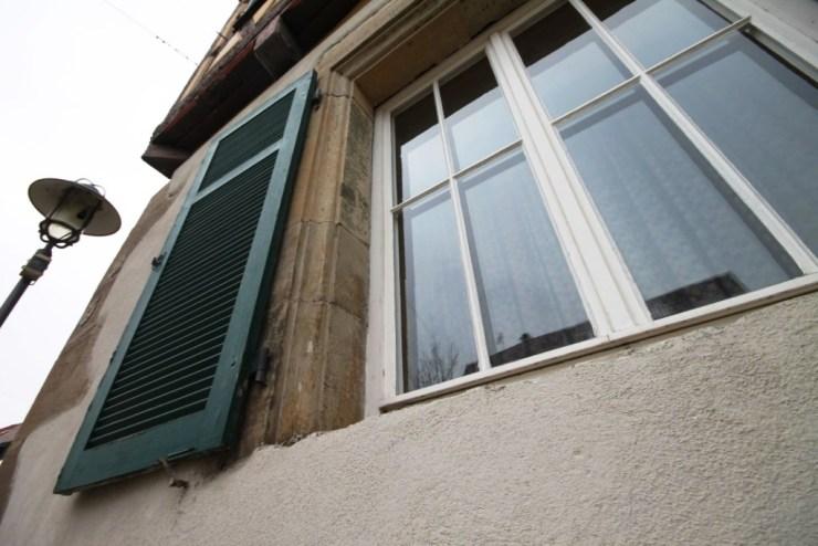 Immobilienkauf Bonn