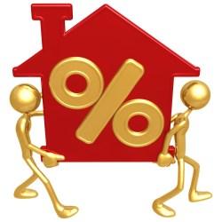 Hauskauf in den USA: Wie hoch ist die Maklerprovision in den USA und wer zahlt sie?