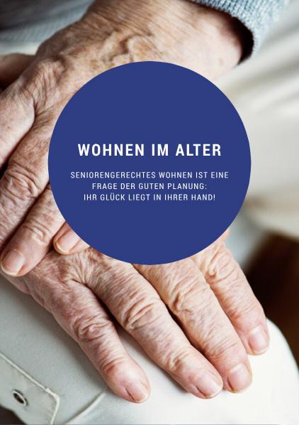 burkart-immobilien_ebook-cover-wohnen-im-alter