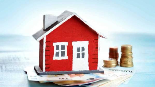 Der-Wert-des-Hauses
