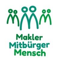logo-makler-mitbuerger-mensch