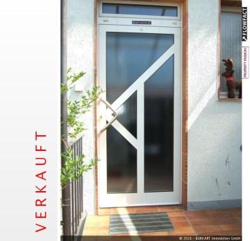 ++VERKAUFT++  Gemütliches Reihen-Eckhaus (Köchlinhaus) in zentraler Lage von Lörrach, 79539 Lörrach, Reiheneckhaus