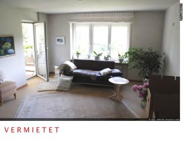 ++VERMIETET++    Gepflegte 2-Zi.-Wohnung in Inzlingen nahe der Schweizer Grenze, 79594 Inzlingen, Erdgeschosswohnung