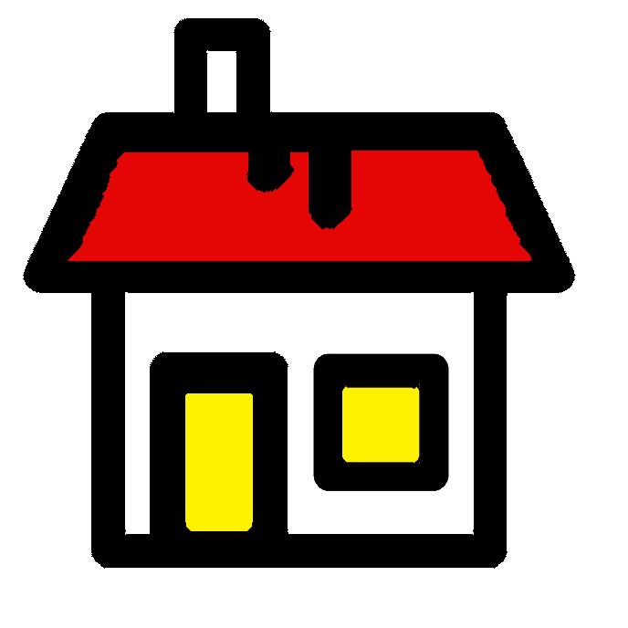 Immobilienbewertung Einfamilienhaus