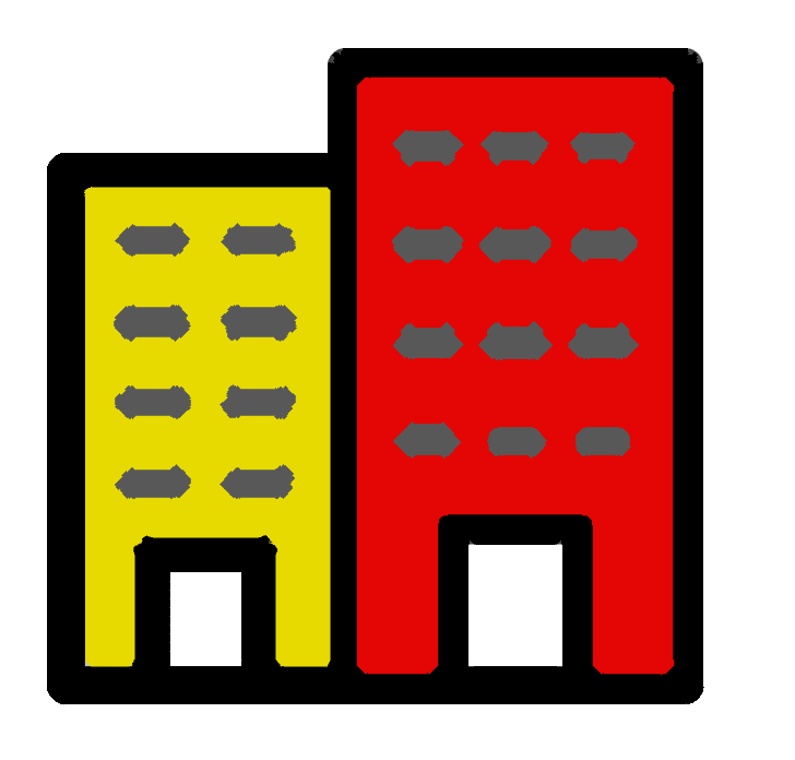 Immobilienbewertung Mehrfamilienhaus