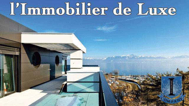 limmobilier-de-luxe