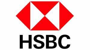 Banque HSBC France