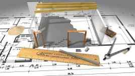 ccmi : contrat de construction de maison individuelle