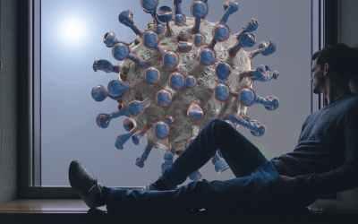 Quel immobilier après le confinement et la crise du Coronavirus ?