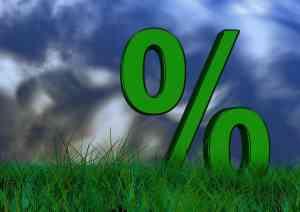 taux assurance de pret degressif
