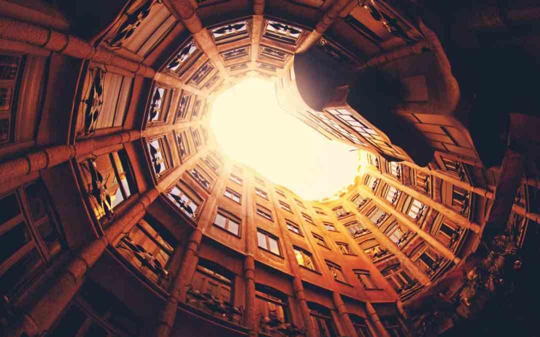 Comment profiter des prêts à taux variable en limitant les risques ?