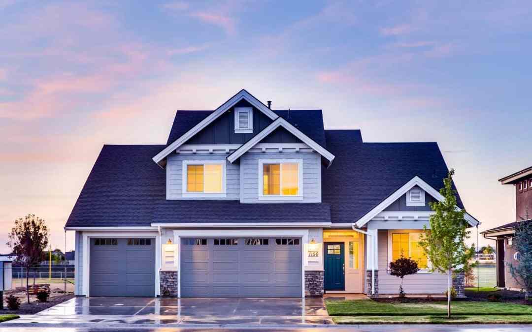 Comment choisir un constructeur pour sa maison individuelle ?