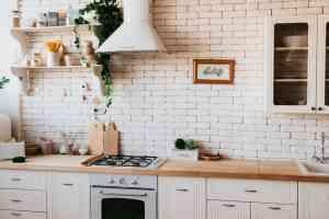 lissage de prêt immobilier