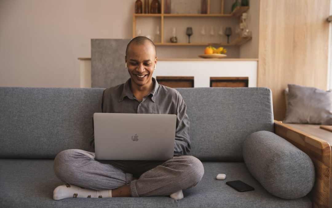 Les conditions d'un transfert de prêt immobilier