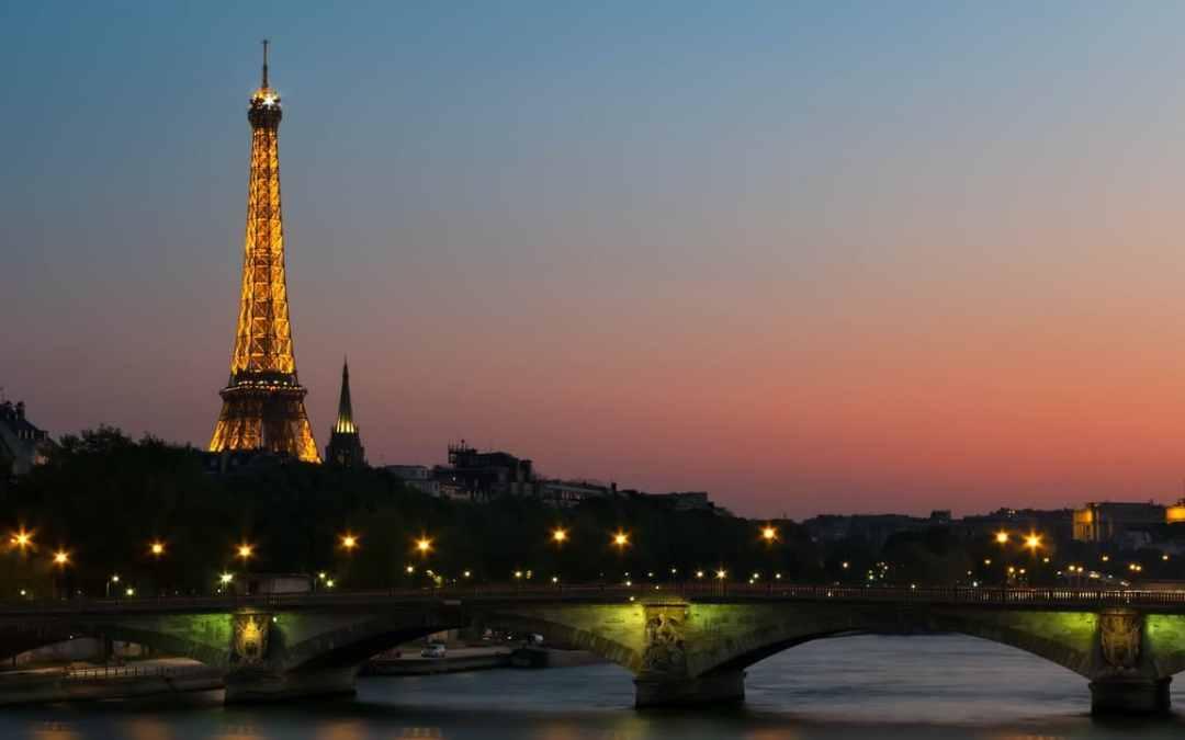 Prêt Paris logement : un crédit au taux de 0 %