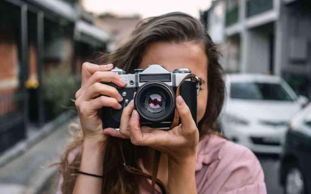 Les photos sont indispensables dans vos annonces immobilières