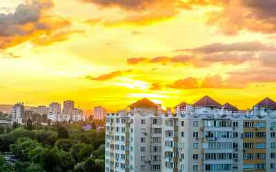 Immobilier septembre 2020 : les chiffres et informations du mois