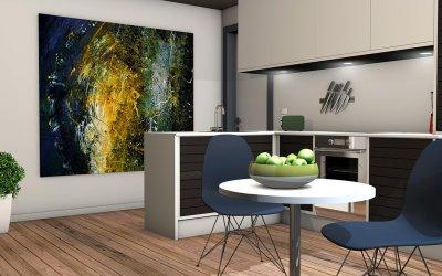 Vendre un bien immobilier en 2020 : les conditions du marché