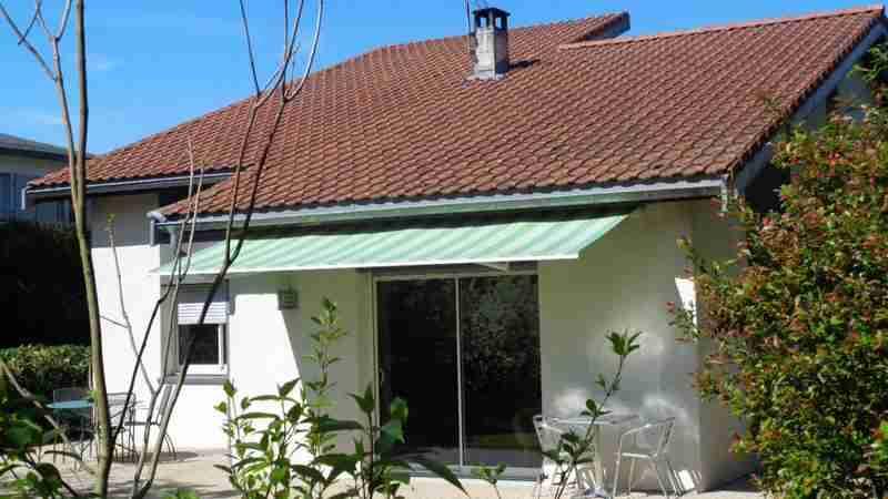 Maison 7 Pices 4 Chambres Ecole Valentin 14300 M