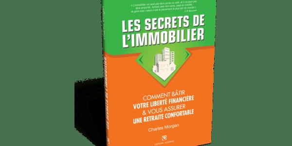 les secrets de l'immobilier
