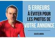 erreurs-à-éviter-photos