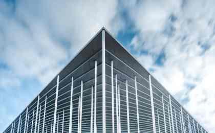 Le Salon de l'Investissement Immobilier de Bordeaux au Stade Matmut Atlantique