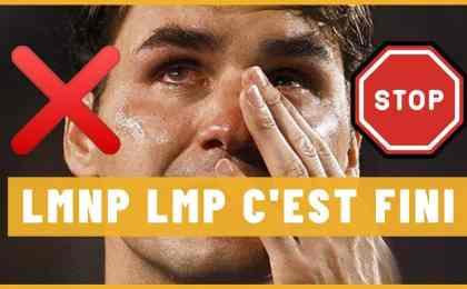 Quelles sont les conséquences du passage en LMP ?