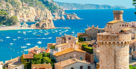 IMMOBILIER | ESPAGNE | IMMOBILIER SWISS