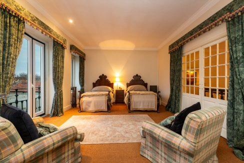 villa portugal24