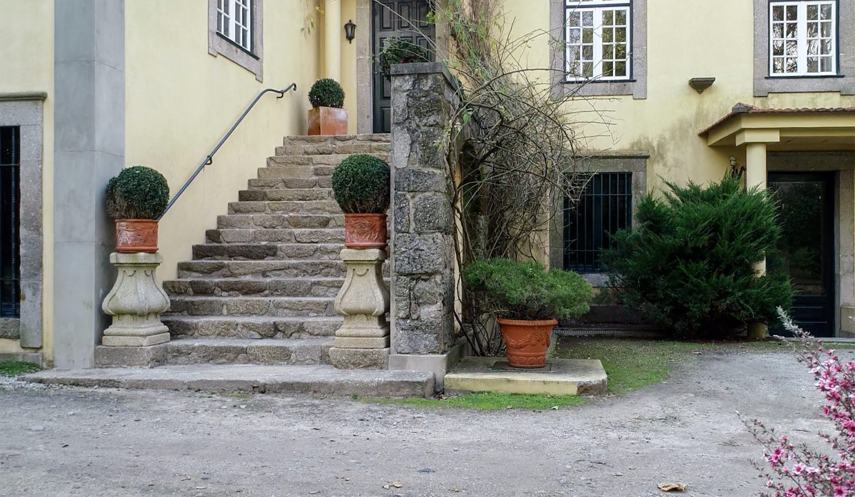 villa portugal34