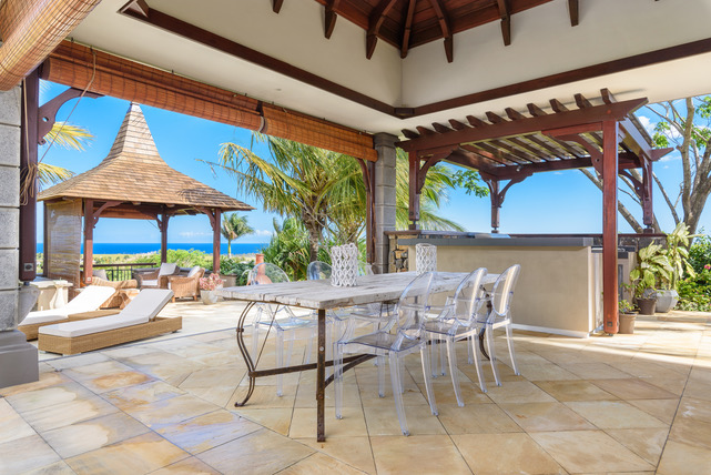 immobilier_ile_maurice
