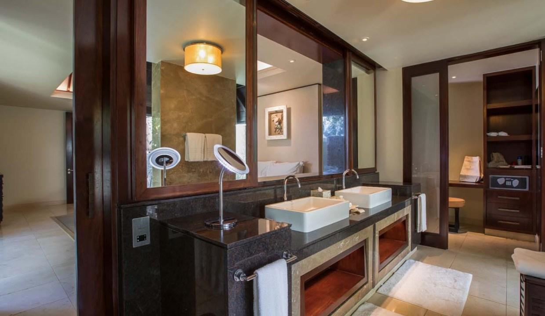 Villa Maelys Quartier four Seasons 8