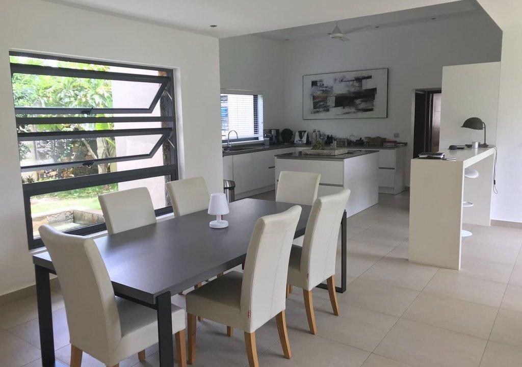 Villa de luxe de 6 pièces en vente Grand Baie, Ile Maurice7