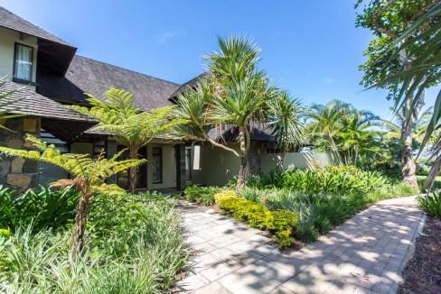 Villa île Maurice 26