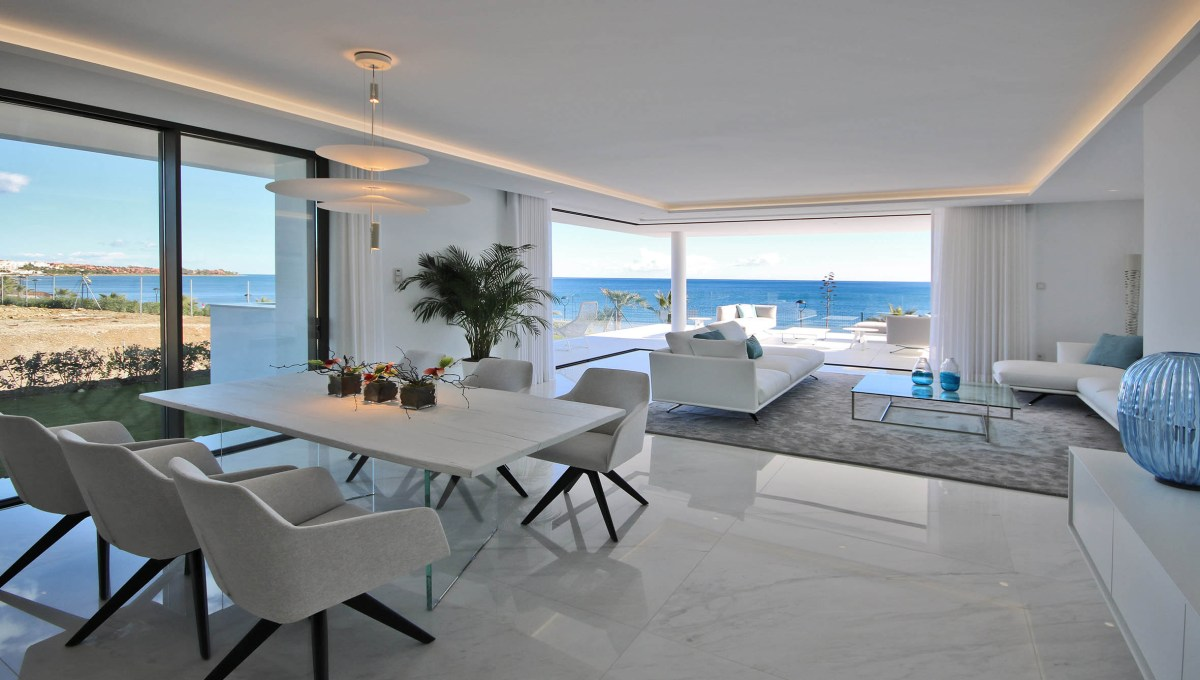 frontline beach development luxury18