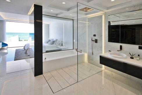 frontline beach development luxury24
