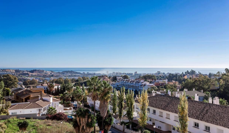 Fuengirola immobilier1