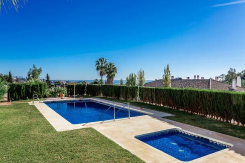 Fuengirola immobilier9
