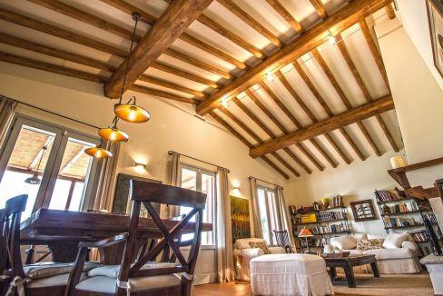 Toscane_immobilier-swiss11