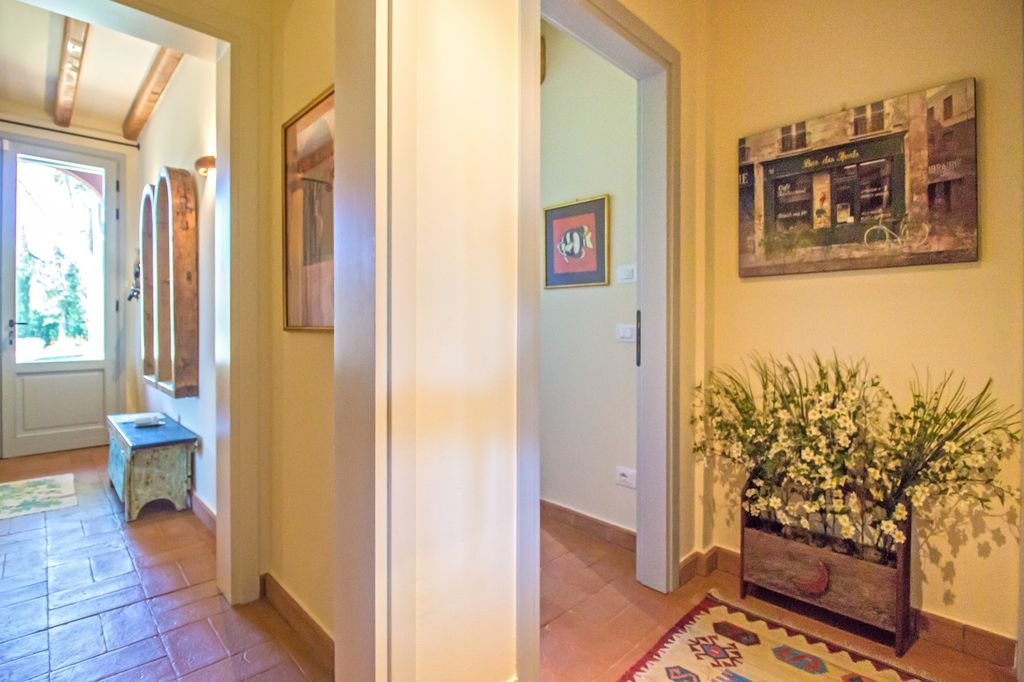 Toscane_immobilier-swiss12