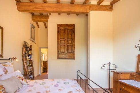 Toscane_immobilier-swiss15
