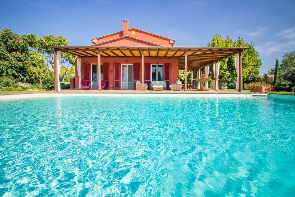 Toscane_immobilier-swiss22