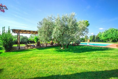 Toscane_immobilier-swiss27