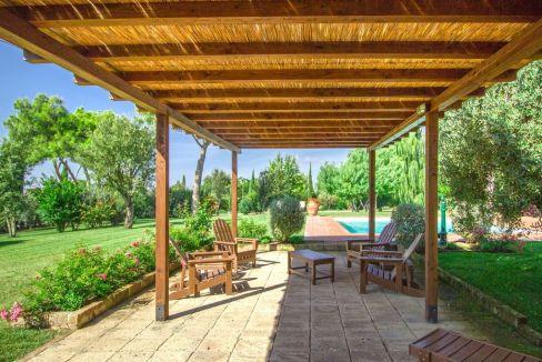 Toscane_immobilier-swiss33